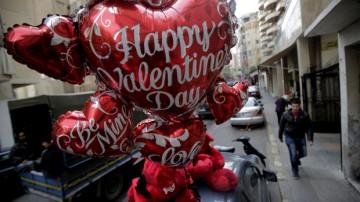 Disdik Kota Bogor dan Tangerang Larang Siswa Rayakan Valentine