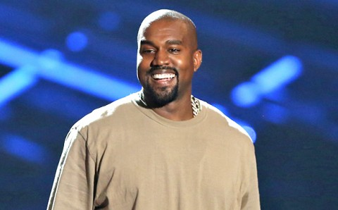Kanye West Sempat Mengalami Hilang Ingatan