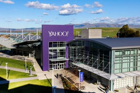 Gara-Gara Kasus, Verizon Kurangi Harga Penawaran Yahoo