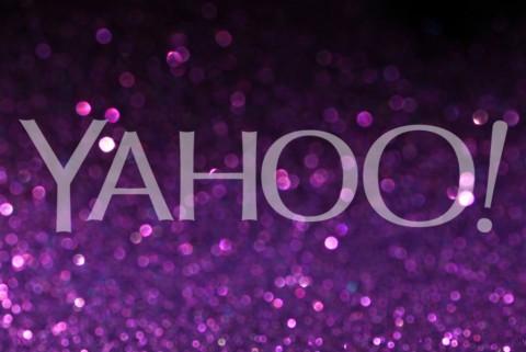 Yahoo Kembali Peringatkan Pengguna Soal Peretasan