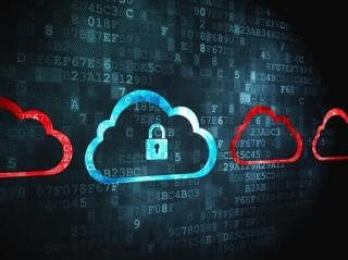 Symantec Tawarkan Solusi Anyar untuk Keamanan Cloud