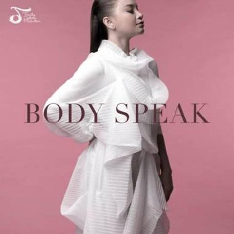 Kerjasama dengan Produser Demi Lovato, Rossa Rilis Singel Body Speak
