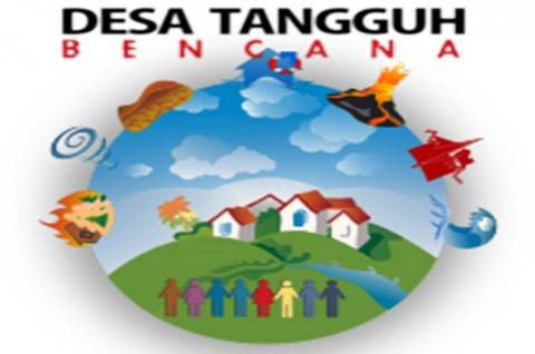 Pemkab Pati Bentuk Desa Tangguh Bencana