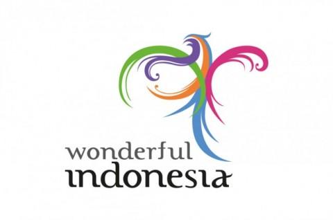 Wonderful Indonesia Juara di Los Angeles Travel and Adventure Show 2017