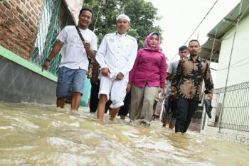 Solusi Mengatasi Banjir di Jawa Barat