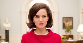 Natalie Portman Absen di Perayaan Oscar 2017