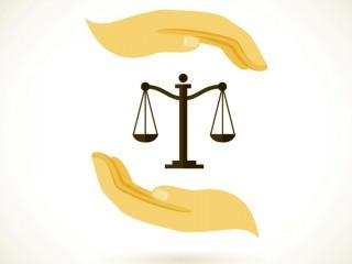 Pasal Tindak Pidana Terhadap Proses Peradilan di RKUHP Dipertanyakan