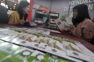 Pekan Depan, Sri Mulyani Lelang Sukuk dengan Target Rp6 Triliun