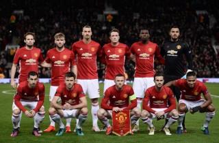5 Pemain yang Performanya Meningkat di Bawah Asuhan Mourinho