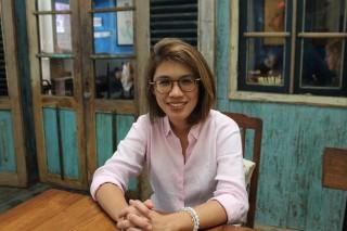 Stereotip, Tantangan Utama Wanita dalam Dunia Teknologi
