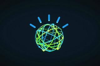 IBM Watson Tidak Bakal Kalahkan Kecerdasan Manusia