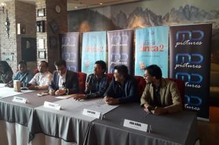 Penyebab Hanung Bramantyo Tak Sutradarai Film Ayat-Ayat Cinta 2