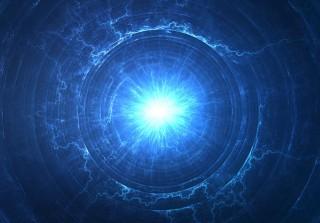 Atom Baru Temuan IBM Bisa Simpan Data