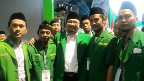 GP Ansor Minta Stop Politisasi Berbau Agama