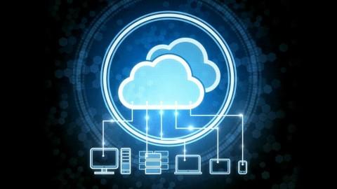 Suse Selesai Akuisisi Aset Cloud HP