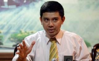 Yuddy akan Bumikan Indonesia di Tiga Negara