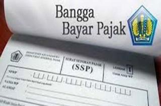 Warga Miskin di Kota Bandung Bakal Bebas Bayar PBB