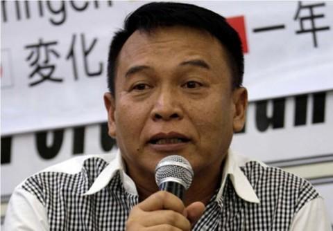 F16 Tergelincir, TNI AU Diminta Lakukan Investigasi