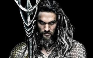 Jadwal Tayang Film Aquaman Berubah Lagi