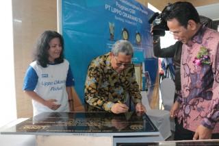 Pemprov Jabar Apresiasi LPCK Dukung Pembangunan Jabar