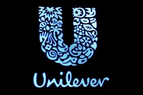 Unilever Siapkan Penjualan Merek Makanan Senilai 6 Juta Poundsterling