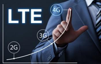 4 Pertimbangan Penting Sebelum Beralih ke 4G LTE