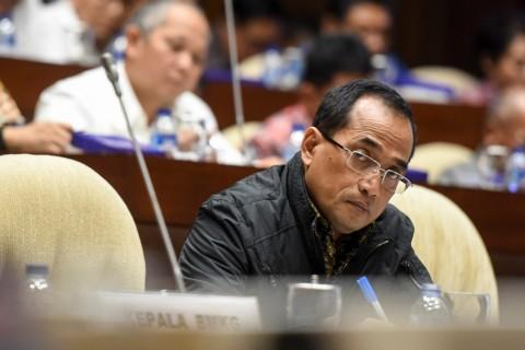 Indonesia Masih Kekurangan SDM Pelayaran