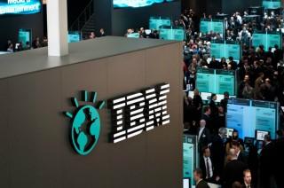 IBM Daftarkan Paten Drone Pengawas Hewan Peliharaan
