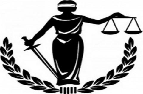 Calon Hakim MK: Menembak Penjahat bukan Pelanggaran HAM
