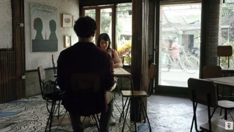 Riri Riza Pastikan Film Ada Apa Dengan Cinta Berlanjut