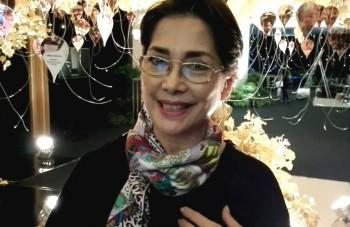 Pohon Harapan Anak Indonesia Warnai Kemeriahan HUT ke-60 BCA