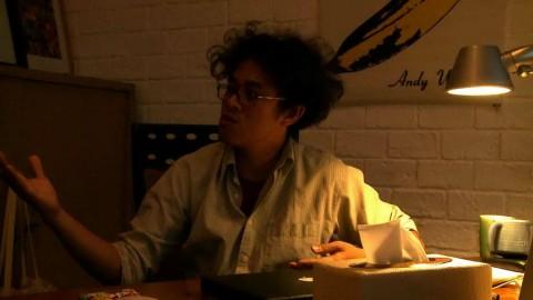 Riri Riza: Kita Bisa Belajar Banyak dari Perfilman Prancis