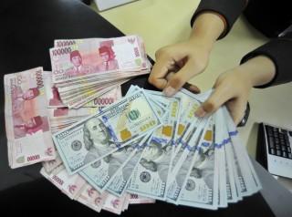 Indonesia Terbitkan Sukuk Global USD3 Miliar