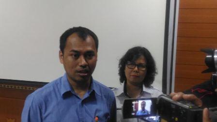 RSUP H. Adam Malik Tanggung Biaya Penanganan Dua Pasang Bayi Kembar Siam