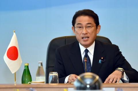 Jepang akan Kirim Kembali Dubesnya ke Korea Selatan
