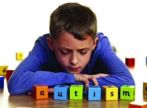 Mayoritas Penyandang Autisme Punya Bakat Tersembunyi