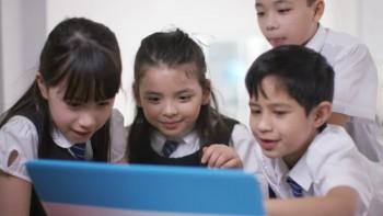 Jangan Biarkan Anak ke Sekolah Tanpa Sarapan, Ini 5 Alasannya