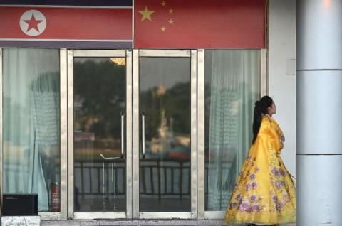 Korut Minta Korsel Pulangkan Pelayan 'yang Diculik' dari Tiongkok