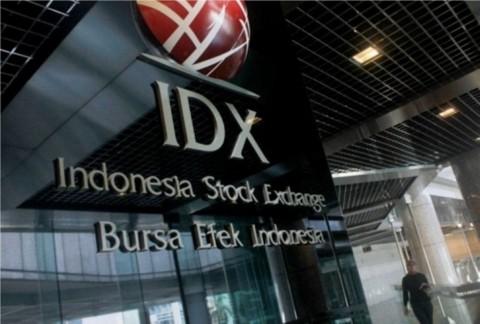 BEI: Investor Punya Pilihan dengan Perdagangan RI di ETP