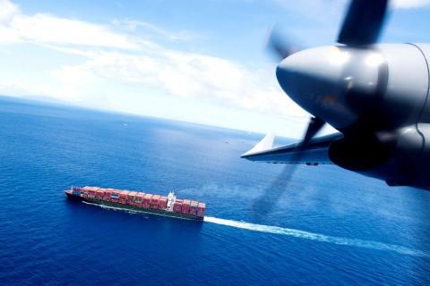 Indonesia Hadapi Tantangan Besar Perdagangan Internasional