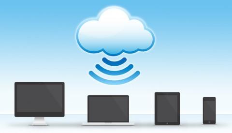 Amazon: Data Lebih Aman Disimpan di Cloud