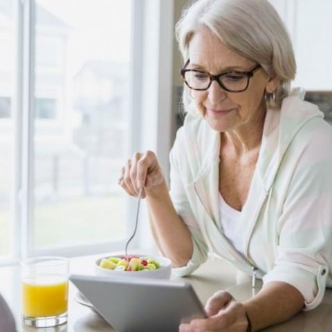 Cara Menjalani Hidup dengan Penyakit Parkinson