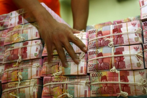 Pemerintah Sediakan Rp15,5 Triliun Bangun Jalan Trans Papua