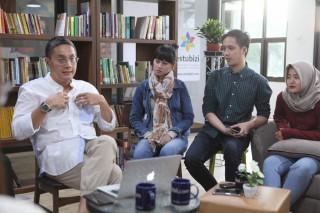 idtalent, dan Kegelisahannya Tentang Krisis Talent di Indonesia