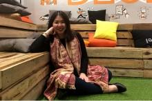 Dalam Industri Teknologi, Perempuan Bisa Kalahkan Laki-Laki