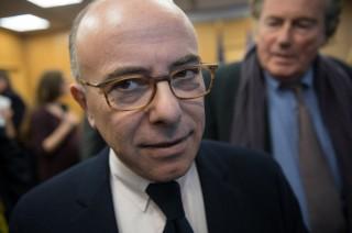 PM Prancis Tuduh Le Pen Eksploitasi Penembakan di Paris