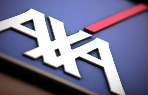 AXA Financial Indonesia Implementasikan Semangat Hari Kartini