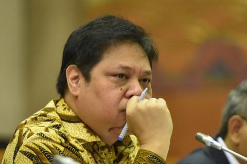 Menperin: Indonesia Jadi Tujuan Investasi Industri Otomotif