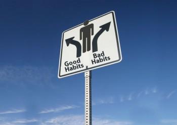 7 Kebiasaan Tak Sehat yang Tanpa Disadari Anda Lakukan Setiap Hari