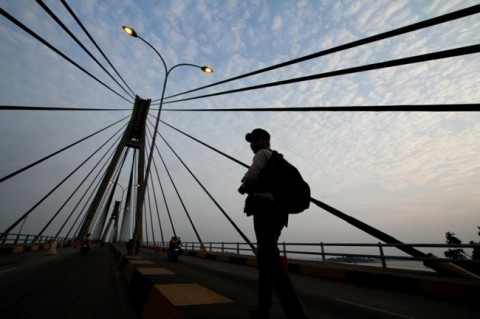 Batam to Attract 1.7 Million Foreign Visitors This Year